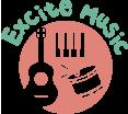 Excite Music