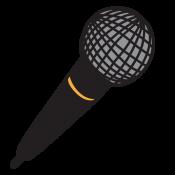 microphone-transparent-7